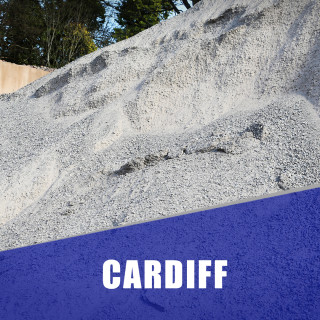 FLOOR SCREEDING CARDIFF